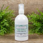 Foaming Hand Soap 500ml