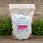 Natural Washing Powder 1500g